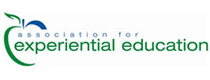 Association for Experiential Education Logo