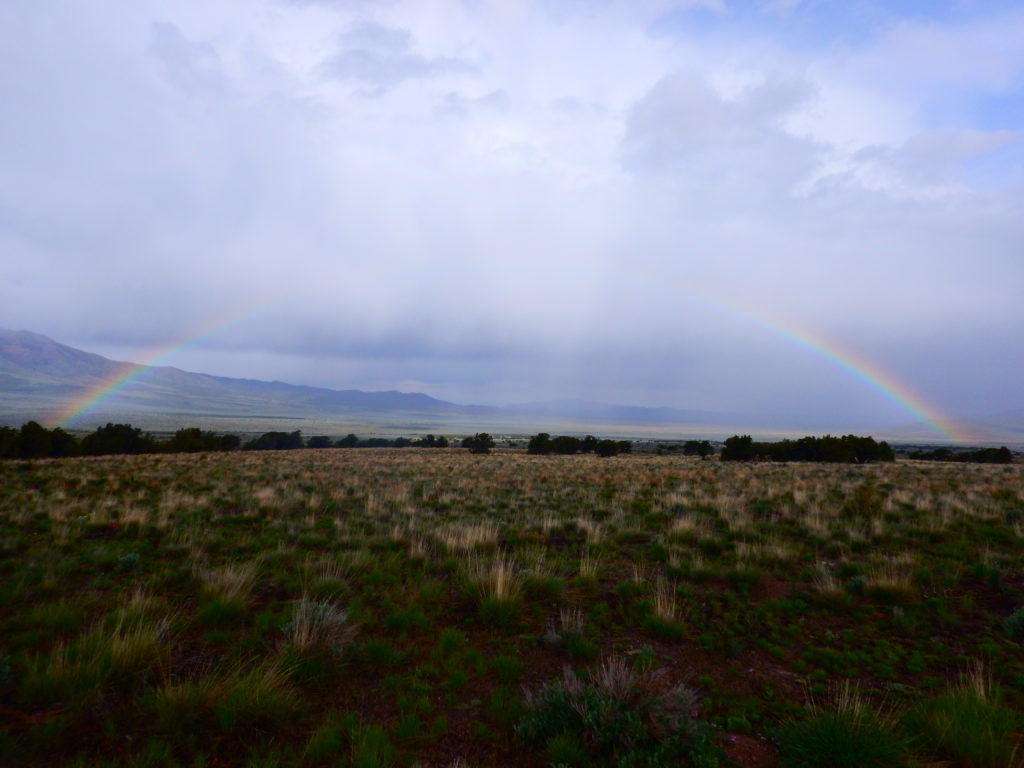 Outback_Therapeutic_Expeditions_Rainbow