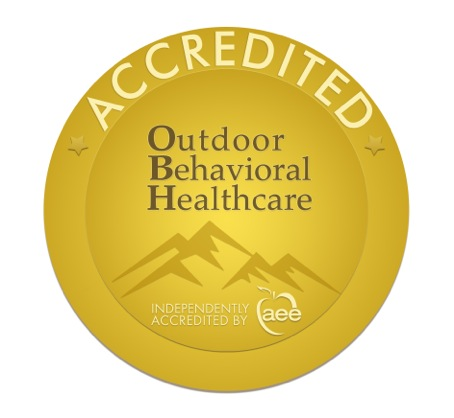 outback-therapeutic-expeditions-is-an-aee-accredited-program