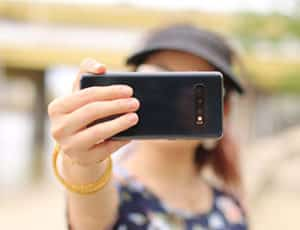 The dangers of social media for teens | Outback Therapeutic Expeditions